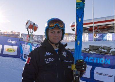 Federico Paini